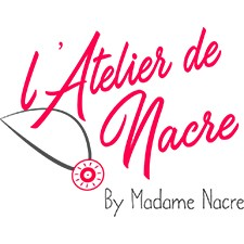 Madame Nacre